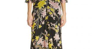 DVF by Diane von Furstenberg Women's Fashion   Nordstrom