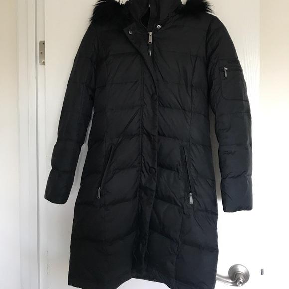 Dkny Jackets & Coats | Womens Winter Coat | Poshmark