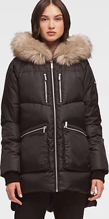 DKNY® Coats − Sale: up to −60% | Stylight