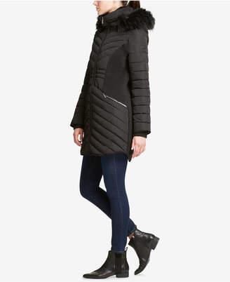 DKNY Women's Coats - ShopStyle