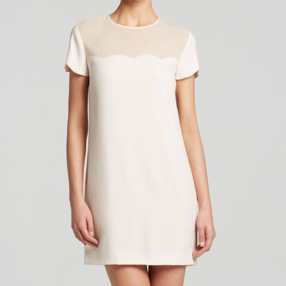 Get complete solution of with dkny dresses