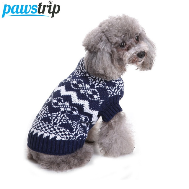By Dog jumpers with trendiest   looks for comfortable use