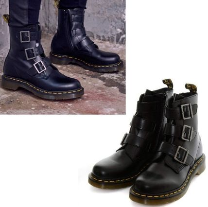 Dr Martens Boots Boots by ellypop - BUYMA