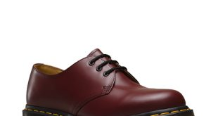 1461 Smooth   Women's Boots, Shoes & Sandals   Dr. Martens Official