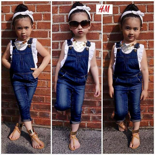 Stylish and attractive dress   jeans for girls