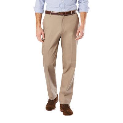 Mens Dress Pants - JCPenney