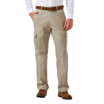 Casual and attractive dress pants for men