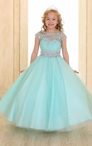 Kids Formal Dresses, Toddler Prom Gowns   Dressafford