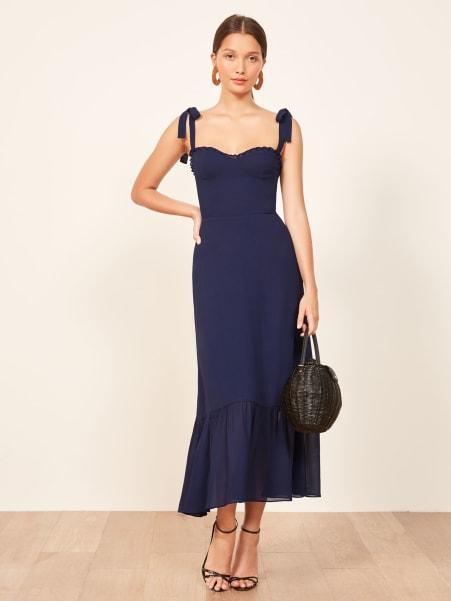 Weddings / Parties - Shop Party Dresses - Reformation
