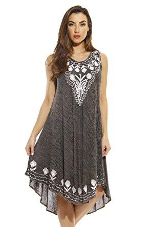 Buy stylist and elegant   dresses for women