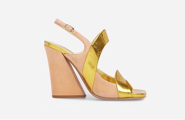 Dries Van Noten Clothing, Handbags & Shoes   Nordstrom
