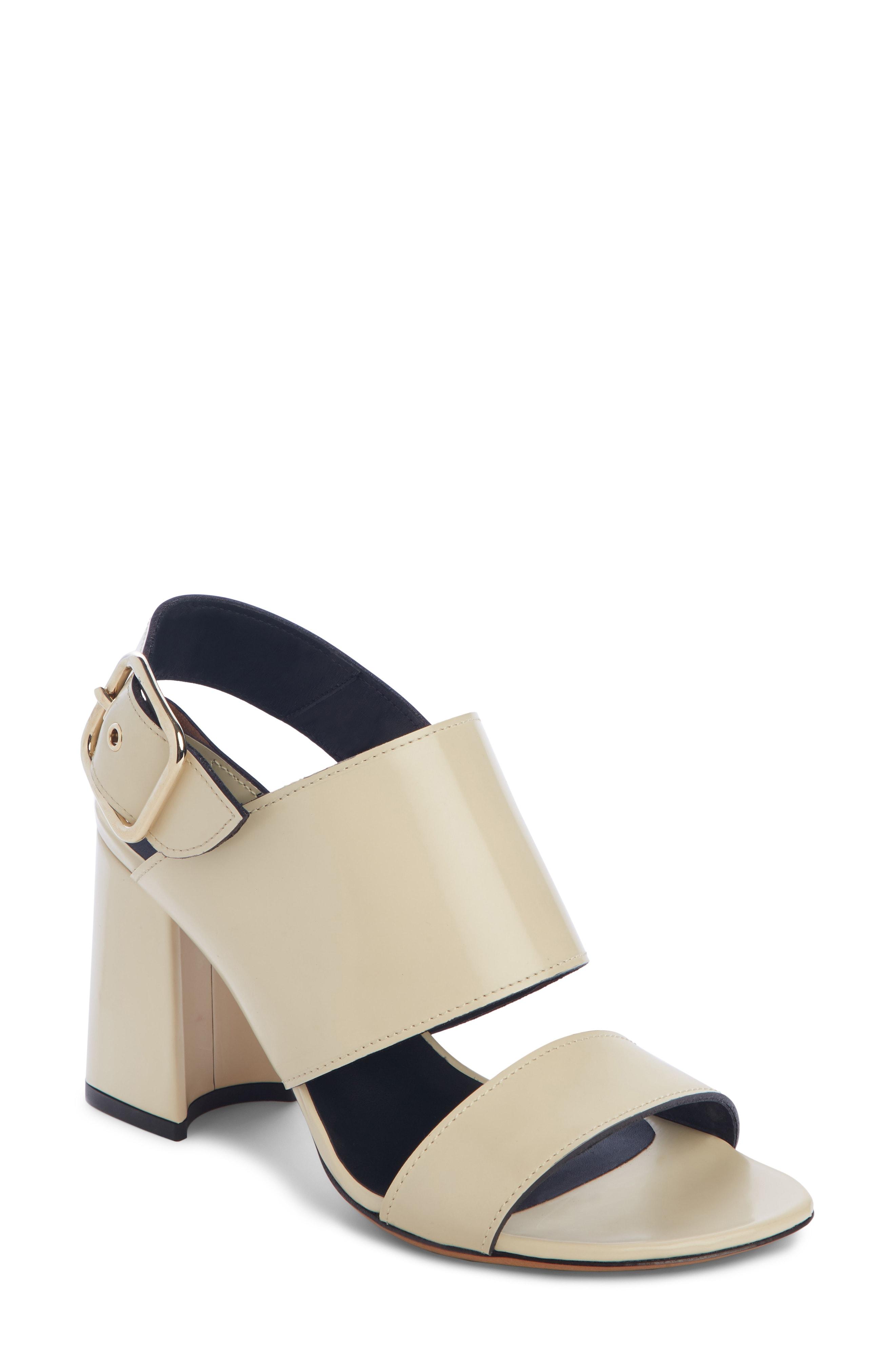 Women's Dries Van Noten Shoes   Nordstrom