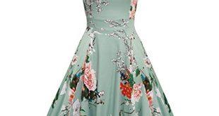 Women's Easter Dresses: Amazon.com