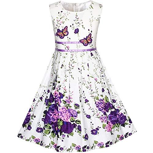 Easter Dresses: Amazon.com