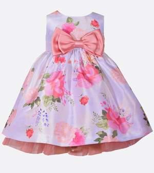 Easter Dresses for Girls | Baby Girls Easter Dresses - Bonnie Jean