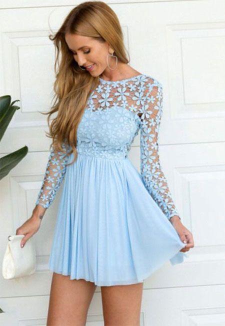 15-Inspiring-Easter-Outfits-Dresses-Ideas-For-Girls-Women-2015-6