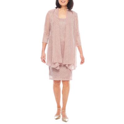 Womens Easter Dresses, Easter Dresses for Women - JCPenney