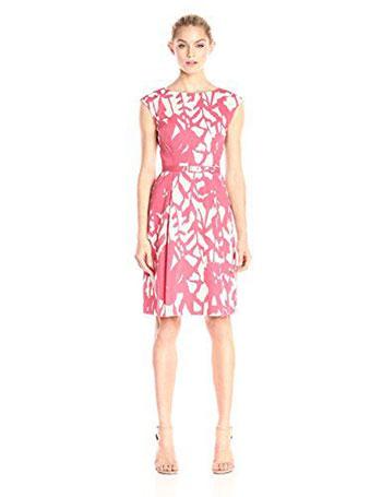 20 Best Easter Dresses & Outfits For Girls & Women 2017   Modern