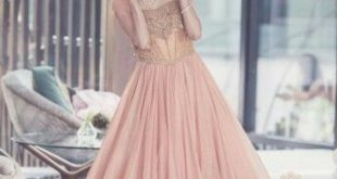 Engagement gown   wedding❤   Pinterest   Engagement gowns, Indian
