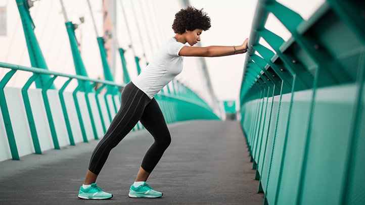 Choosing the Right Workout Clothes | Everyday Health