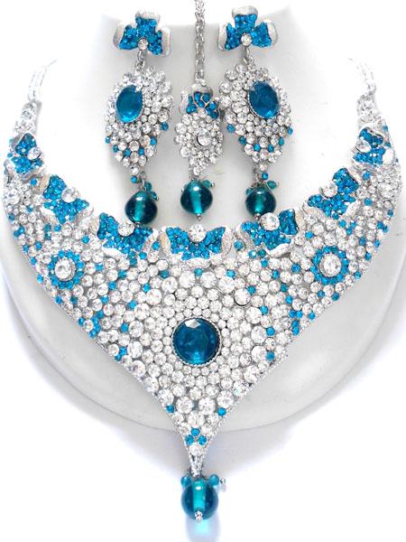 Fashion Jewellery Sets   Fashion jewellery sets online shopping