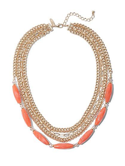 Fashion Jewelry   Women's Jewelry   NY&C