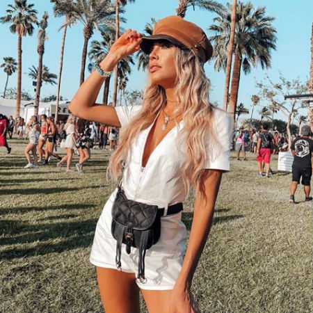 The best festival outfits for 2019 festival season | finder.com.au