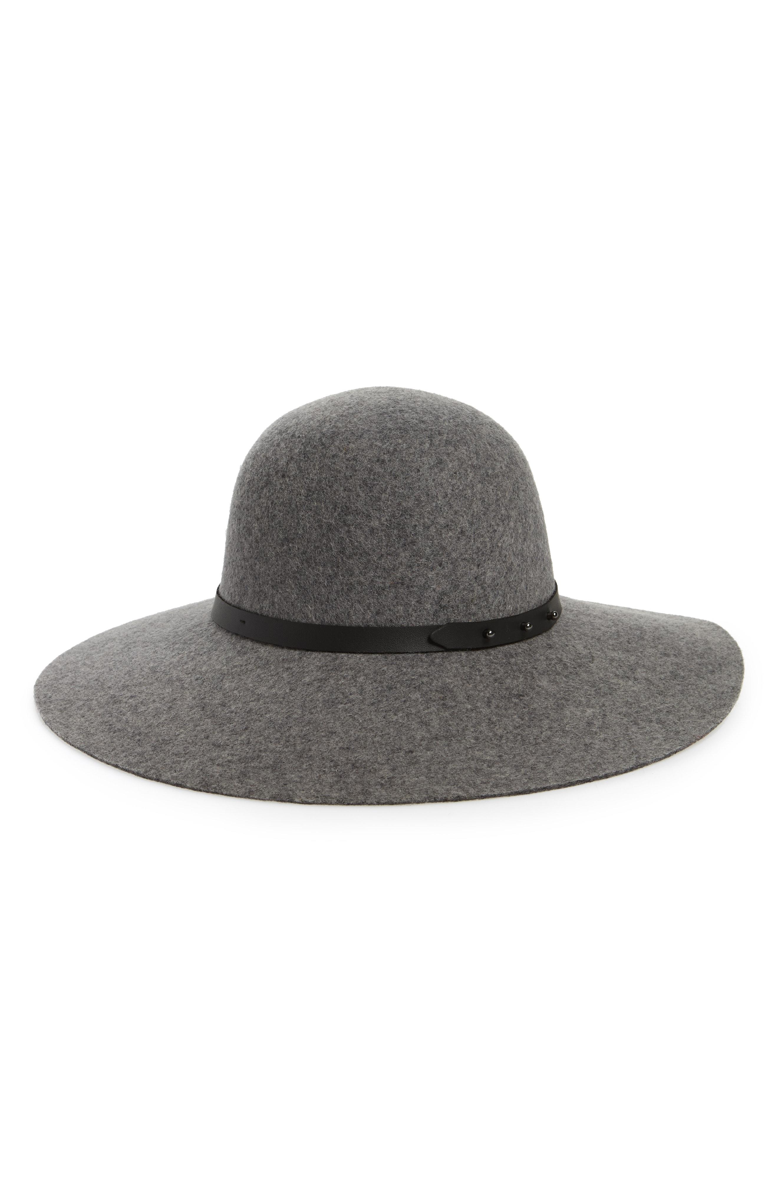 Women's Floppy Hats   Nordstrom