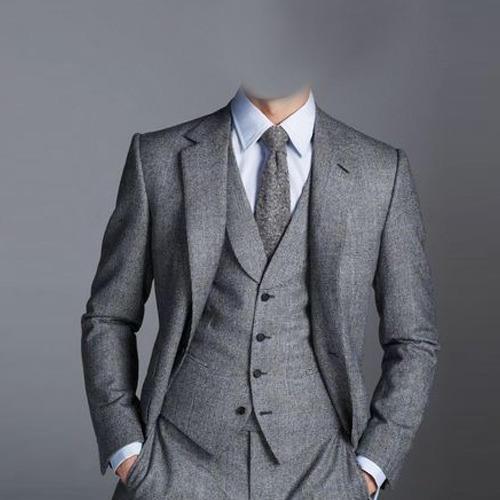 Mens Formal Suits, Gents Suits - A J Enterprises, Delhi   ID