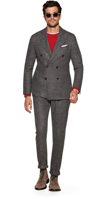 Tailored and Formal Suits   Suitsupply Online Store