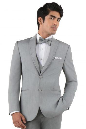 Wedding Tuxedo Rental   Savvi Formalwear