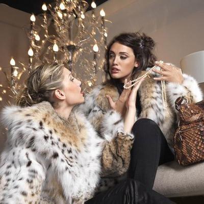 Fur Fashion (@FurTrends) | Twitter