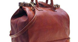 Gladstone Bag: Amazon.com