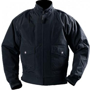 Winter Duty Jacket - GORE-TEX® Jacket w/ Liner - 9626 - Blauer