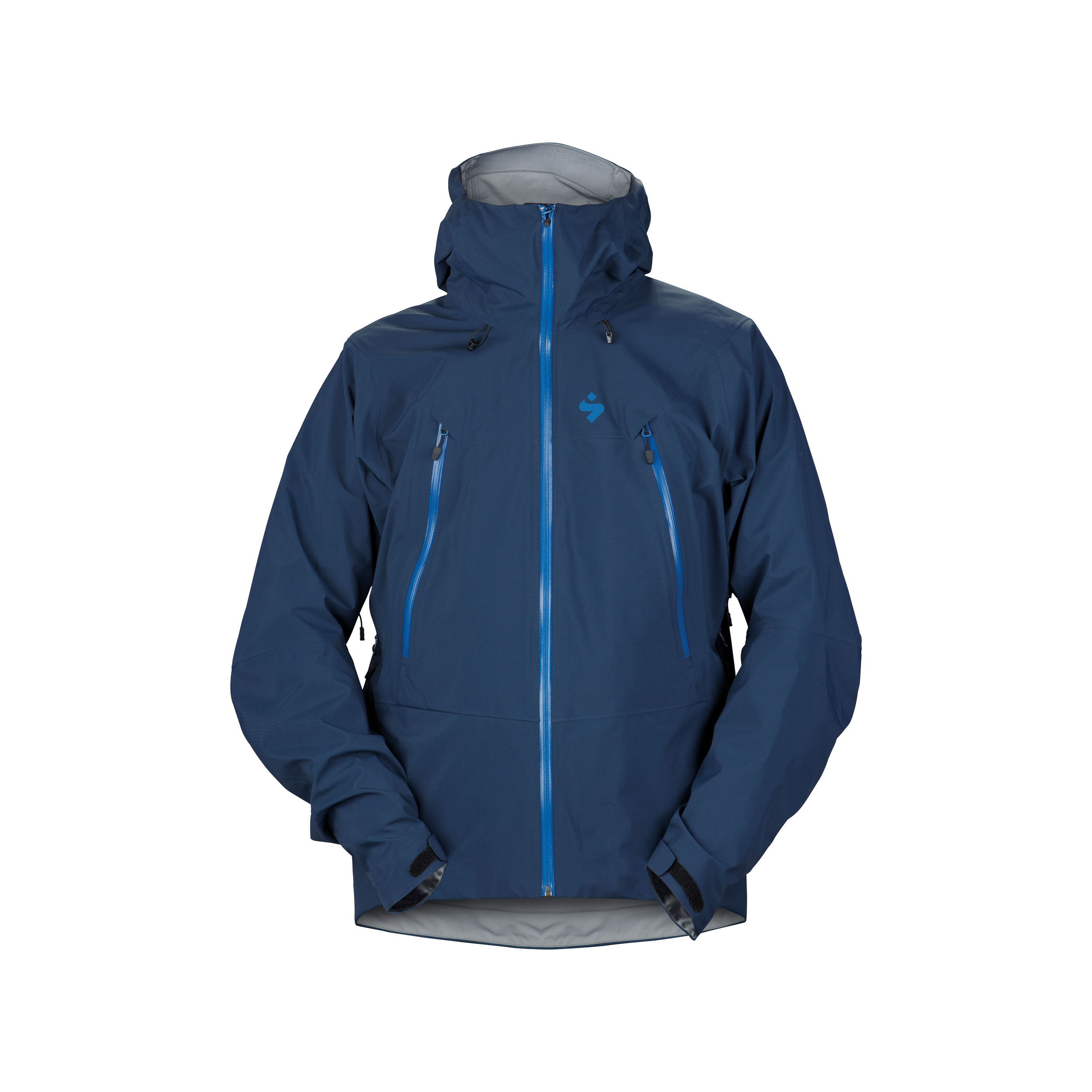 Salvation GORE-TEX Jacket Mens   Sweet Protection