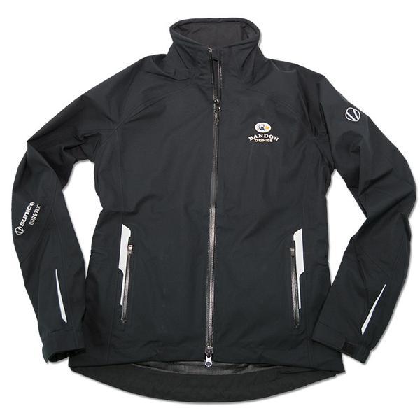 Women's Gore-Tex Jacket at BandonDunesGolfShop.com