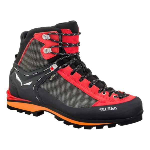 Crow GORE-TEX® Men's Shoes