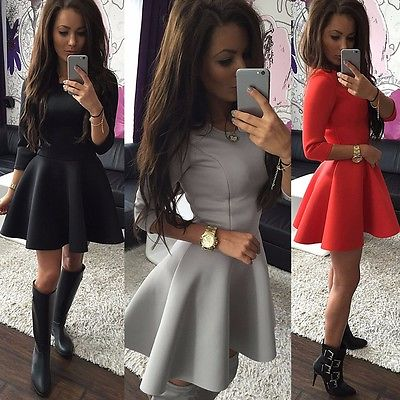 Winter Graduation Outfits collection on eBay!