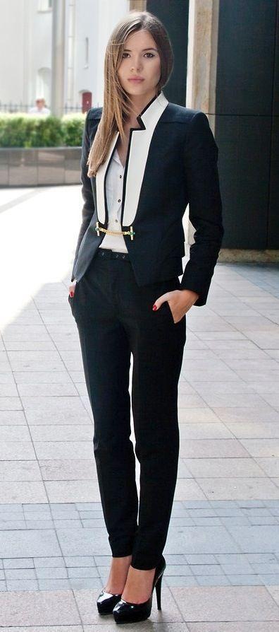 Cute Graduation outfits-20 Ideas How to Dress for Graduation