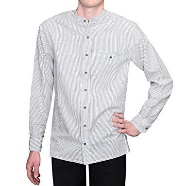 Select a dedication of love with grandad shirt