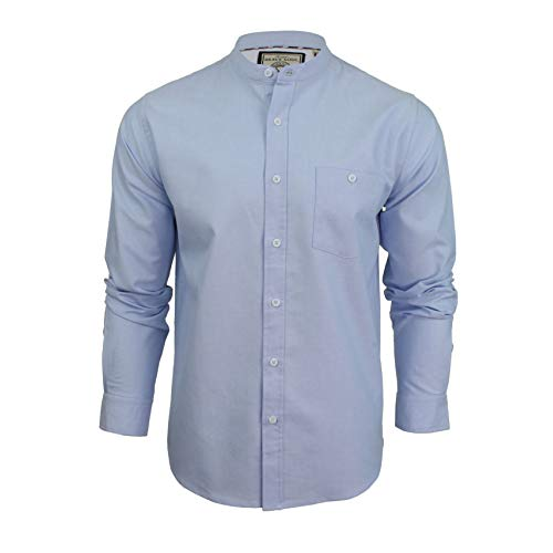 Grandad Shirt: Amazon.co.uk