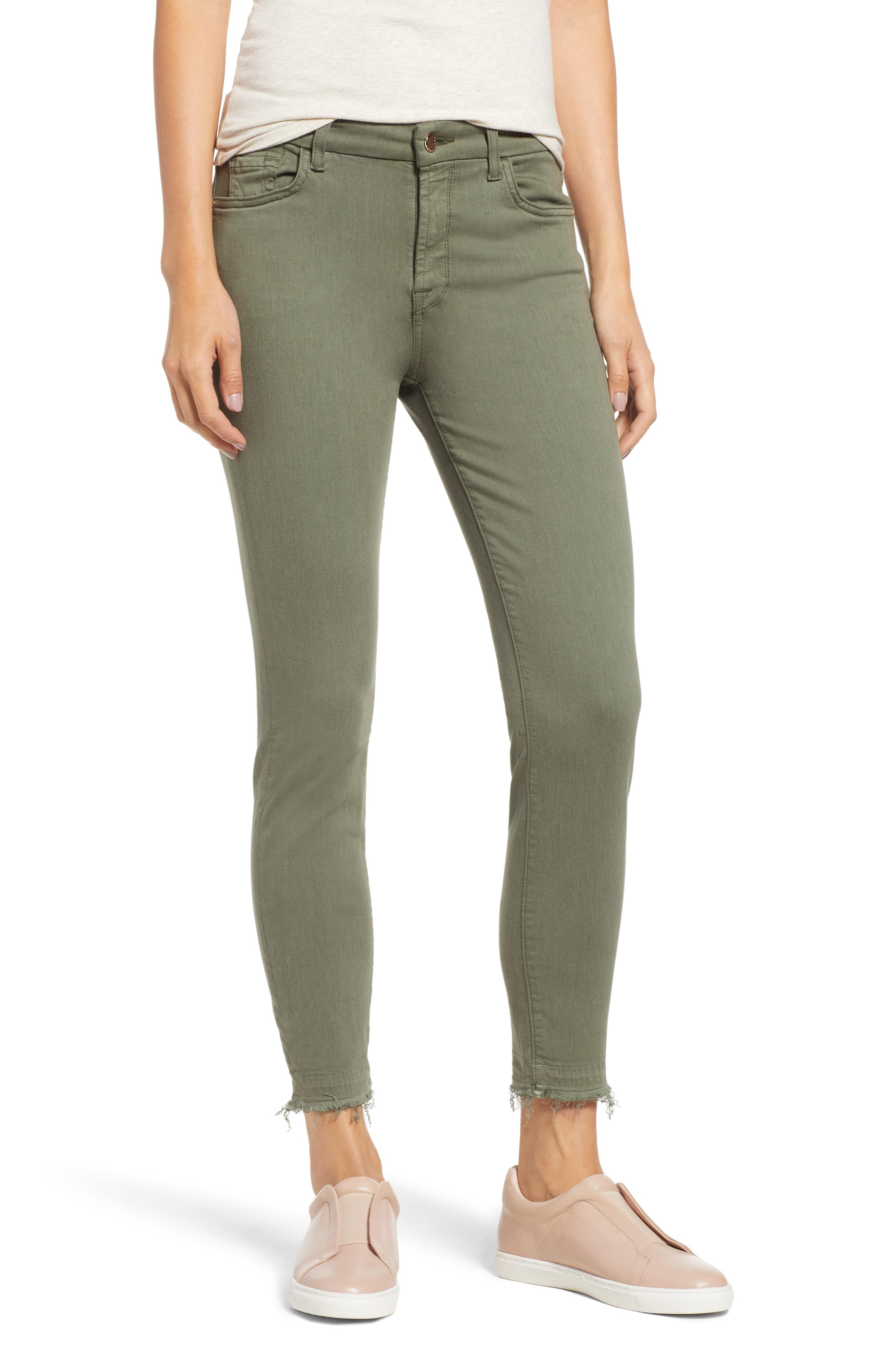 Women's Skinny Jeans   Nordstrom
