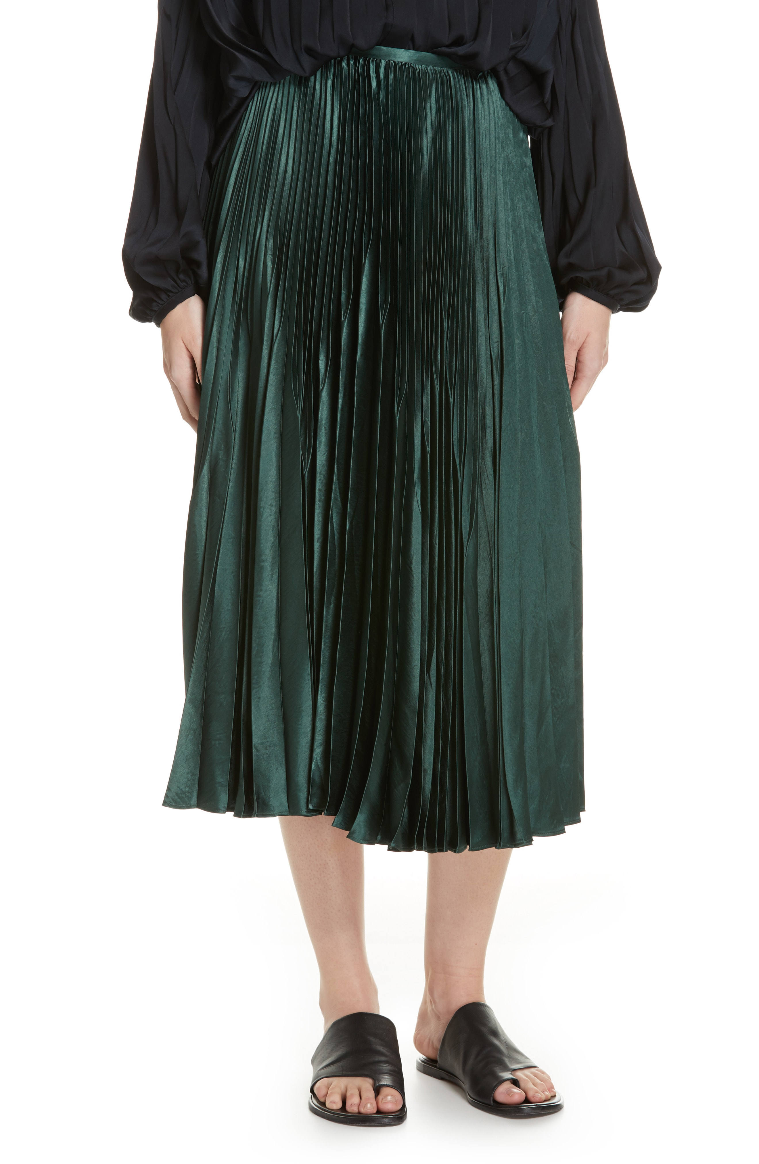 Women's Skirts   Nordstrom