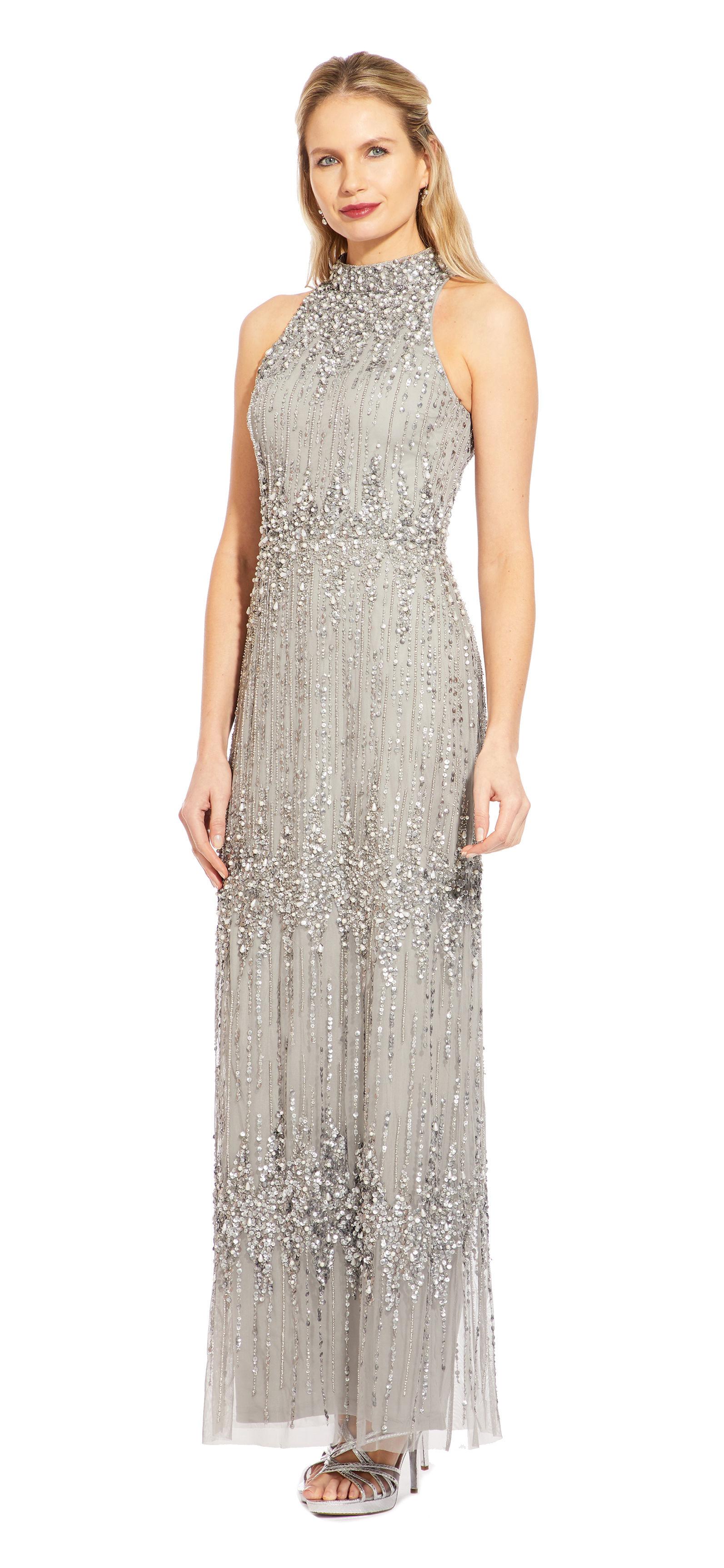 Wedding Guest Dresses: Cocktail Dresses, Evening Gowns & More