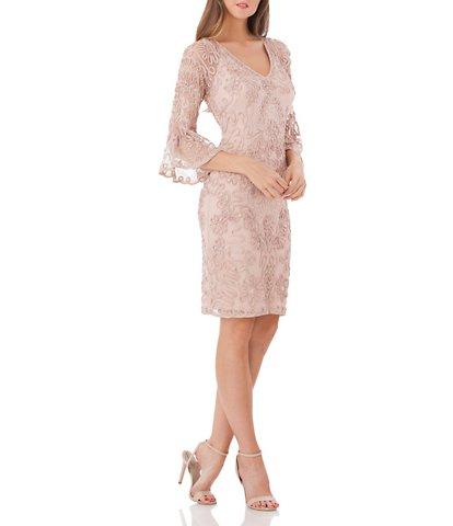 Women's Wedding Guest Dresses | Dillard's