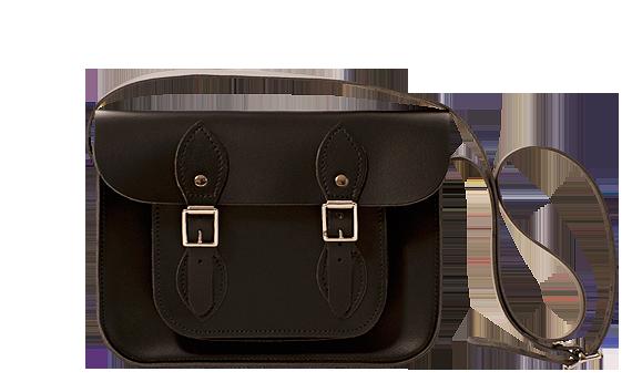 Trendy and handy satchels bags u2013 mybestfashions.com