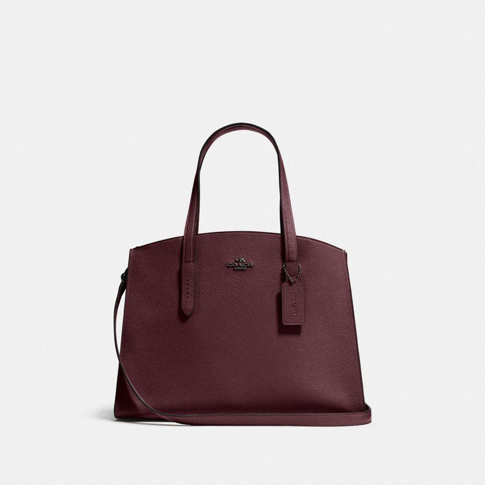 Women's Best Selling Bags | COACH ®
