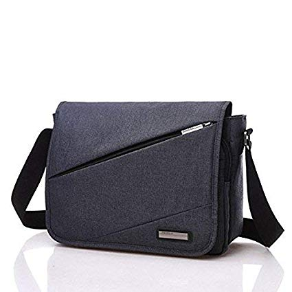 Trendy and handy satchels bags