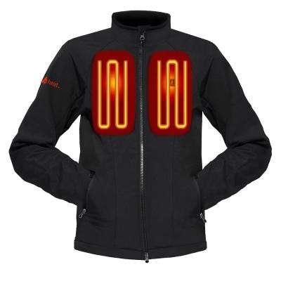 Heated Jackets - Heated Gear - The Home Depot