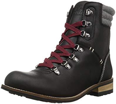 Amazon.com   Kodiak Women's Surrey II Hiking Boot   Shoes